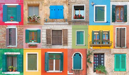 Ist Es Sinnvoll, Fenster Und Türen Per Internet Zu Kaufen?