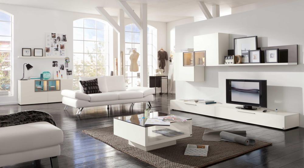 moderne mbel wohnzimmer. tolle 70 moderne innovative luxus ... - Moderne Mobel Wohnzimmer